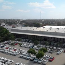 New Skoda Workshop Is Their Largest Facility in India