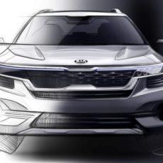 Kia Motors Design – Expanding Horizons
