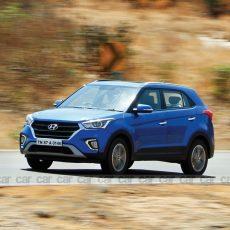 2019 Hyundai Creta Diesel Facelift Long Term Review