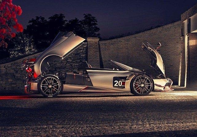 WEB Pagani-Huayra_Roadster_BC-2020-1024-07