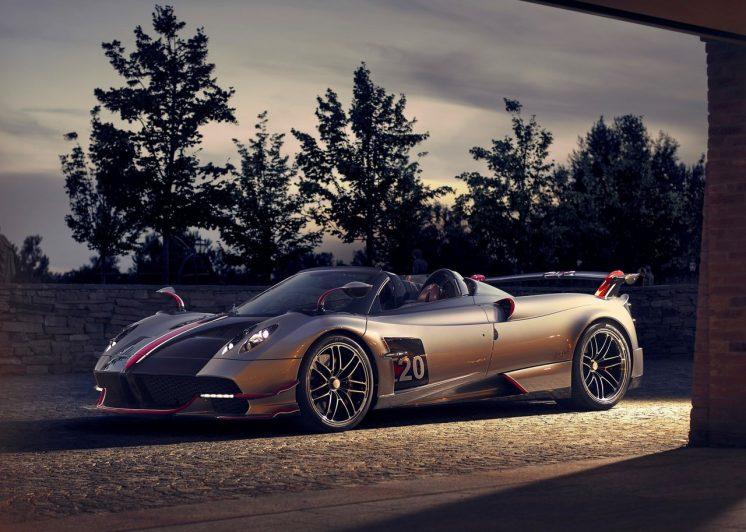 WEB Pagani-Huayra_Roadster_BC-2020-1280-01