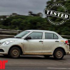 CEAT Milaze X3 Tyres – Achievement Unlocked