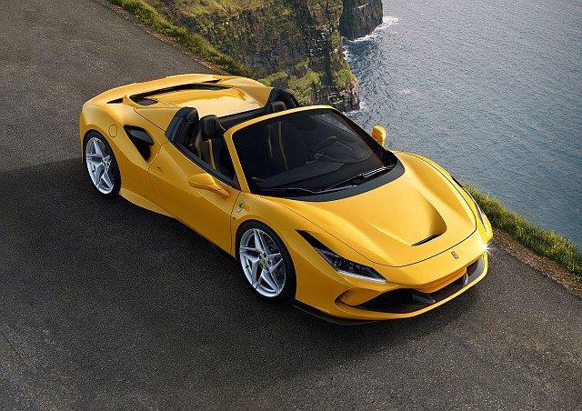 Ferrari F8 Spider_01 WEB