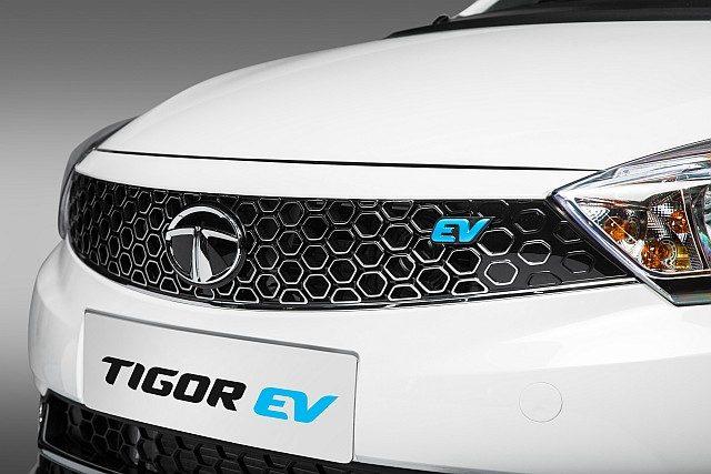 Tata Tigor EV picture WEB
