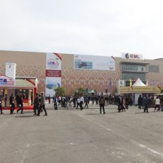 Auto Expo 2020 is Almost Here