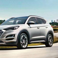 Upcoming Hyundai Car Launches in India