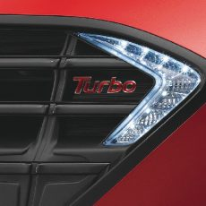 The New Grand i10 Nios Sportz Variant Launched