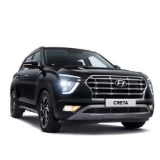 #AutoExpo2020 Hyundai At Auto Expo – A New Creta Joins Us