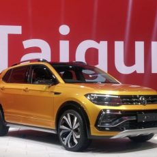 #2020AutoExpo Volkswagen At Auto Expo – Four New Cars Revealed