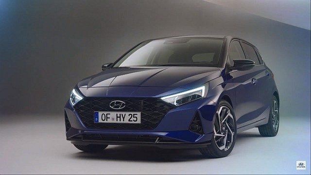 Hyundai i20 1 WEB