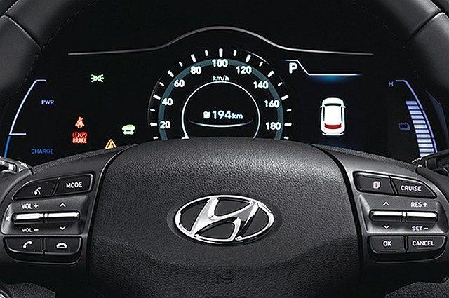 Hyundai_Kona_electric WEB