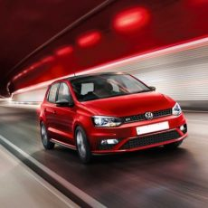 Volkswagen Polo BS6 and Vento BS6 Introduced
