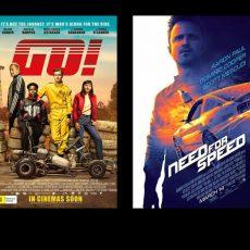 Movies to Watch During #CoronaVirus Lockdown
