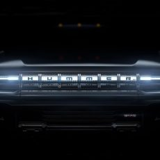 GMC Hummer EV Revival Postponed