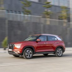 Hyundai Click to Buy 1.5 Introduced