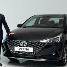 BS6 Hyundai Verna: Things to Know