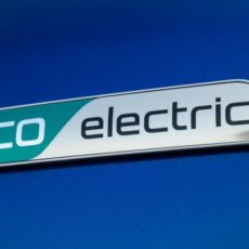 Five Electric Cars India Could Do Well to Have