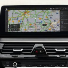New BMW 5 Series – Five Inside Things to Know
