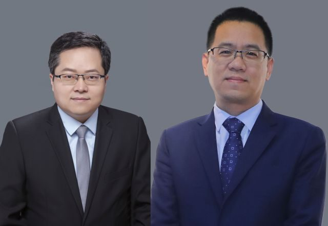 Great Wall Motor Announce Senior Leaders for Indian Subsidiary