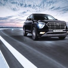#Ad Special Feature: Hyundai's Blockbusters