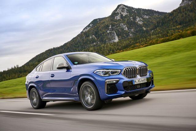 BMW X6 1 WEB