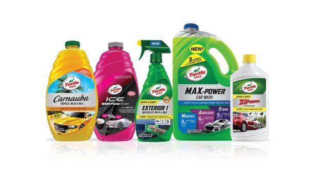 Car Washes WEB