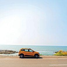 Renault Triber Easy-R AMT – Take it Easy