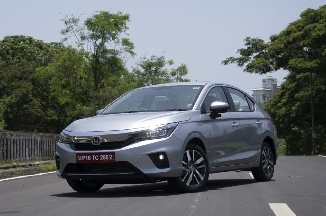 2020 Honda City – What You Should Know