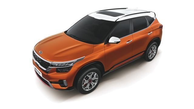 Kia Seltos Updated Features Image WEB