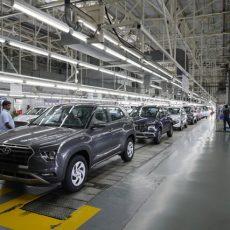May 2020 Car Sales Take Big Hit