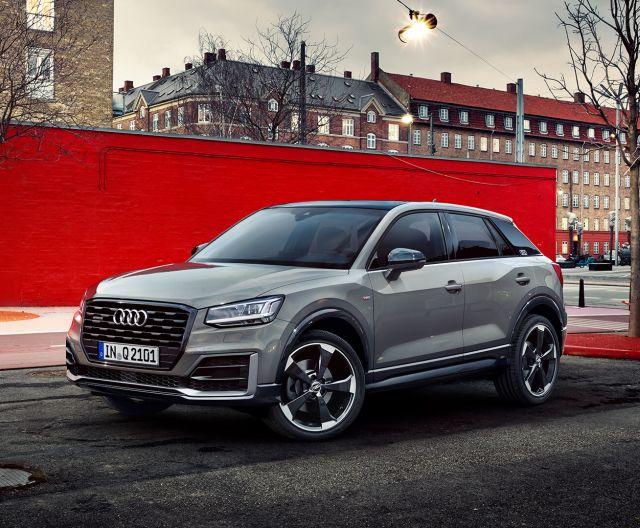 Audi Q2 1 WEB
