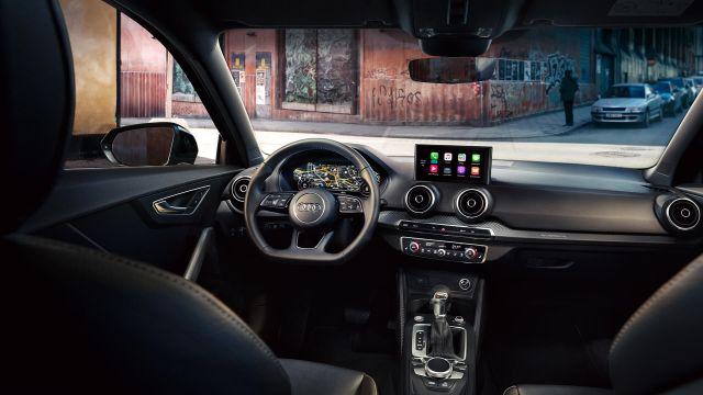 Audi Q2 3 WEB