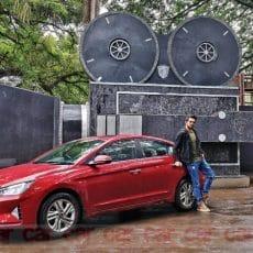 Raqesh Bapat : Hyundai's The Young Achiever – II