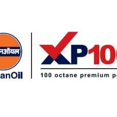 IndianOil bring 100 Octane XP100 Petrol to India