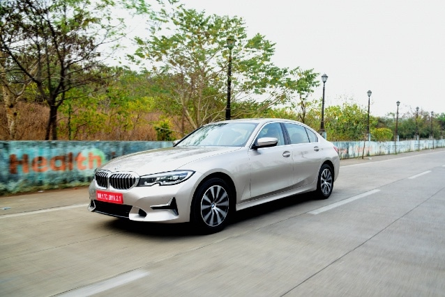 7 New Car Launches in India in January 2021 - Car India