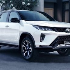 7 New Car Launches in January 2021