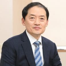 Interview: S S Kim, MD and CEO, Hyundai Motor India on Alcazar