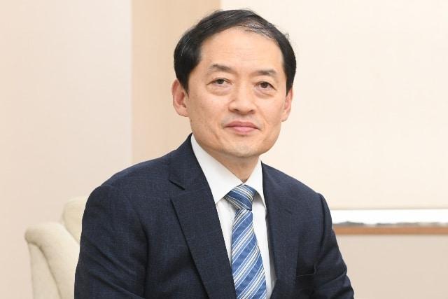 MD and CEO, Hyundai Motor India
