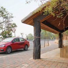 Volkswagen Vento 1.0 TSI Road Test – Driver's Choice, Passenger's Favourite